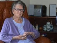 Ruth marks 103rd birthday